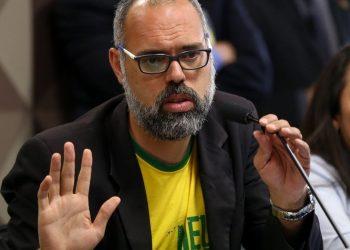 Foto: Alessandra Dias / Agência Senado