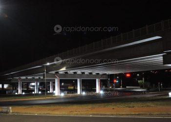 Foto: Veloz / Rápido no Ar