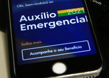 Foto: Marcello Casal / Agência Brasil