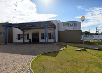 Divulgação Prefeitura de Limeira