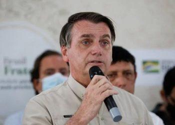 Foto: Agência Brasil / Divulgação