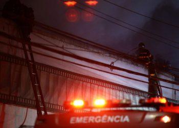 Foto: Carla Carniel / Agência Brasil / Divulgação