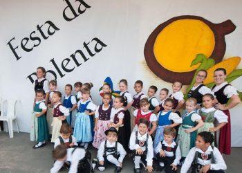 Foto: Prefeitura de Piracicaba / Divulgação