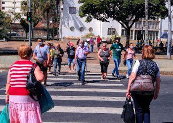 Foto: Felipe Ferreira/CCS/Prefeitura de Piracicaba