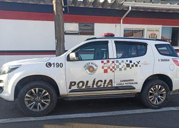 Foto: Igor Sedano / Rápido no Ar