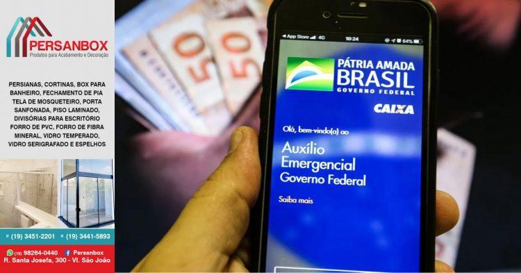 Foto: Marcelo Casal Jr/Agência Brasil