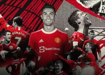 Foto: Divulgação Manchester United