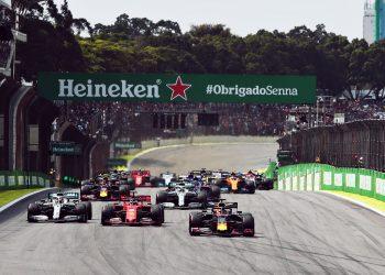 Foto: Reprodução site formula1.com