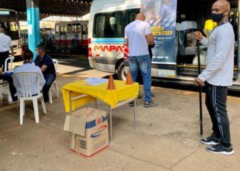 FOTO: Divulgação/ Prefeitura de Araras