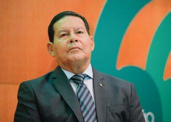 Foto: Romério Cunha/VPR/Agência Senado