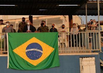 IMAGEM: Divulgação/Prefeitura de Limeira