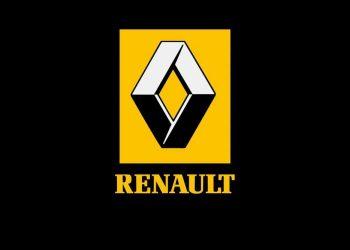 Foto: Reprodução Renault