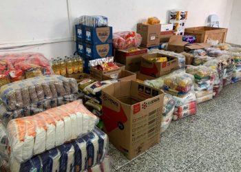 Foto: Secom / Prefeitura de Araras / Divulgação