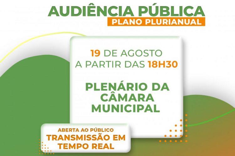 Arte: Divulgação / Prefeitura de Holambra