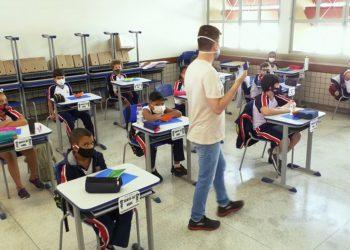 Foto: Prefeitura de Araras / Divulgação