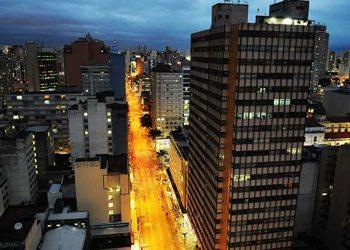 Foto: Carlos Bassan / Prefeitura de Campinas