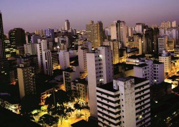 FOTO: Divulgação/Carlos Bassan/ Prefeitura de Campinas