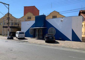 Foto: Divulgação / Prefeitura de Limeira
