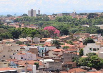 Foto: Prefeitura de Mogi Guaçu / Divulgação