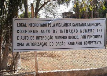 Divulgação / GCM Cordeirópolis