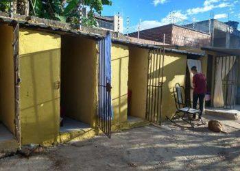 Foto: Polícia Civil do Ceará
