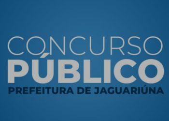 Imagem: Divulgação / Prefeitura de Jaguariúna