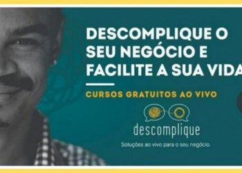 Imagem: Divulgação / Prefeitura de Limeira