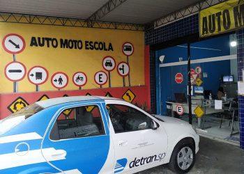 Foto: Governo do Estado de São Paulo / Divulgação