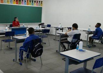 Foto: Prefeitura de Paulínia / Divulgação