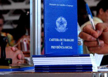 Foto Marcello Casal / Agência Brasil