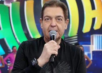 Foto: Rede Globo / Divulgação