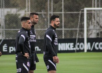 Felipe Szpak / Ag. Corinthians