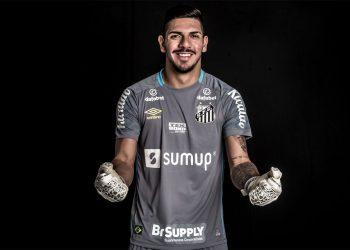 Ivan Storti/Santos