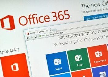 Foto: Divulgação Microsoft