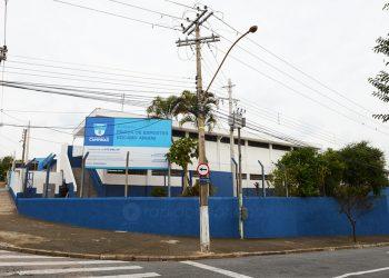 Foto: Eduardo Lopes / Prefeitura de Campinas