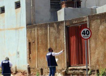 Foto: Prefeitura de Mogi Mirim / Divulgação