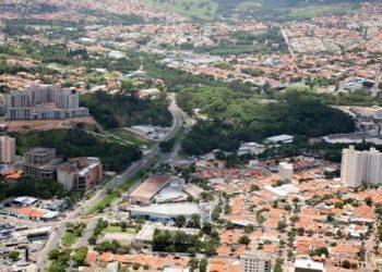 Foto: Prefeitura de Valinhos / Divulgação