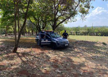 FOTO: Divulgação / Prefeitura de Araras