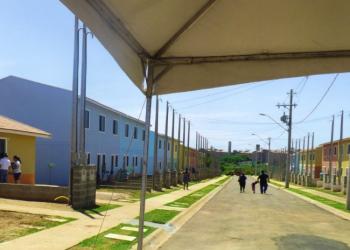 FOTO: Divulgação / Prefeitura de Campinas