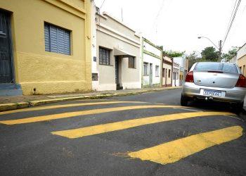 FOTO: Divulgação / Prefeitura de Piracicaba