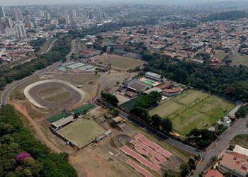 Foto: Divulgação / Prefeitura de Americana