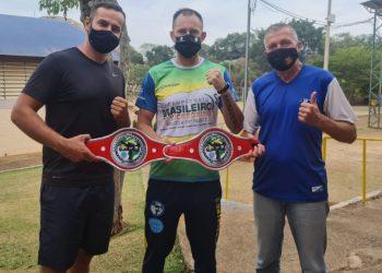 Foto: Divulgação / Prefeitura de Iracemápolis