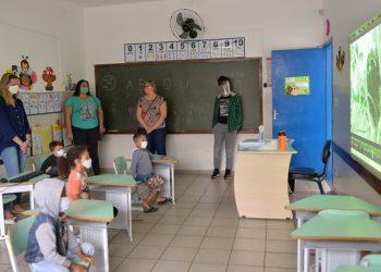 FOTO: Divulgação/Prefeitura de Limeira