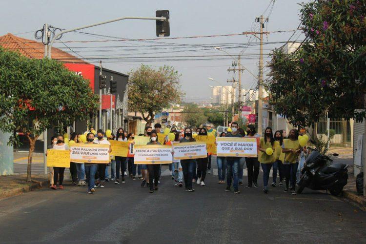 FOTO: Divulgação / Help Limeira