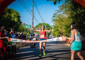 FOTO: Divulgação/Prefeitura de Nova Odessa