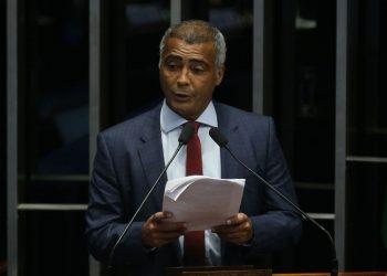 Fabio Rodrigues Pazzebom/Agência Brasil