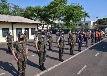 FOTO: Divulgação/Prefeitura de Rio Claro