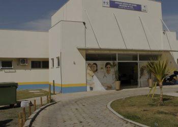 FOTO: Divulgação/Prefeitura de Jaguariúna