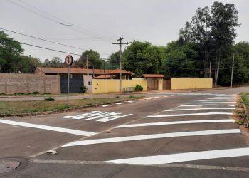 FOTO: Divulgação/Prefeitura de Paulínia