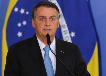 Foto:  Fabio Rodrigues-Pozzebom/Agência Brasil Política